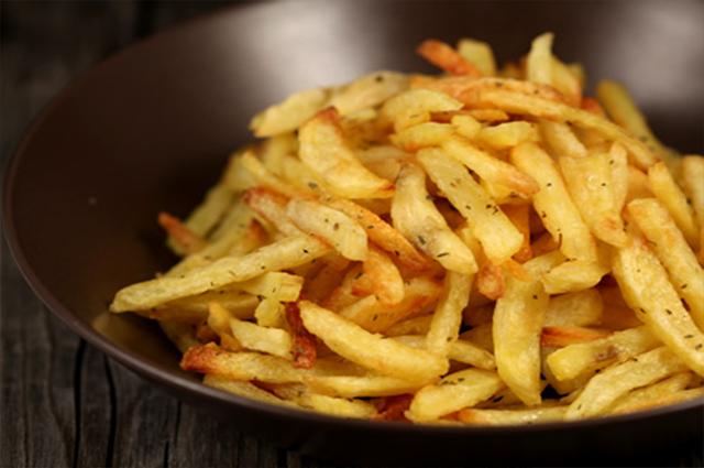 cartofi-1