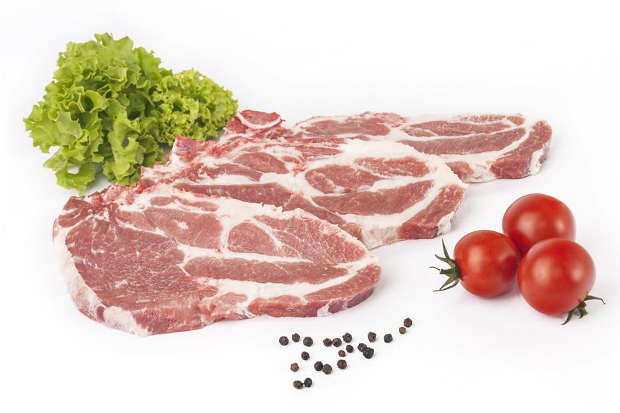 Ceafa-Porc-Feliata