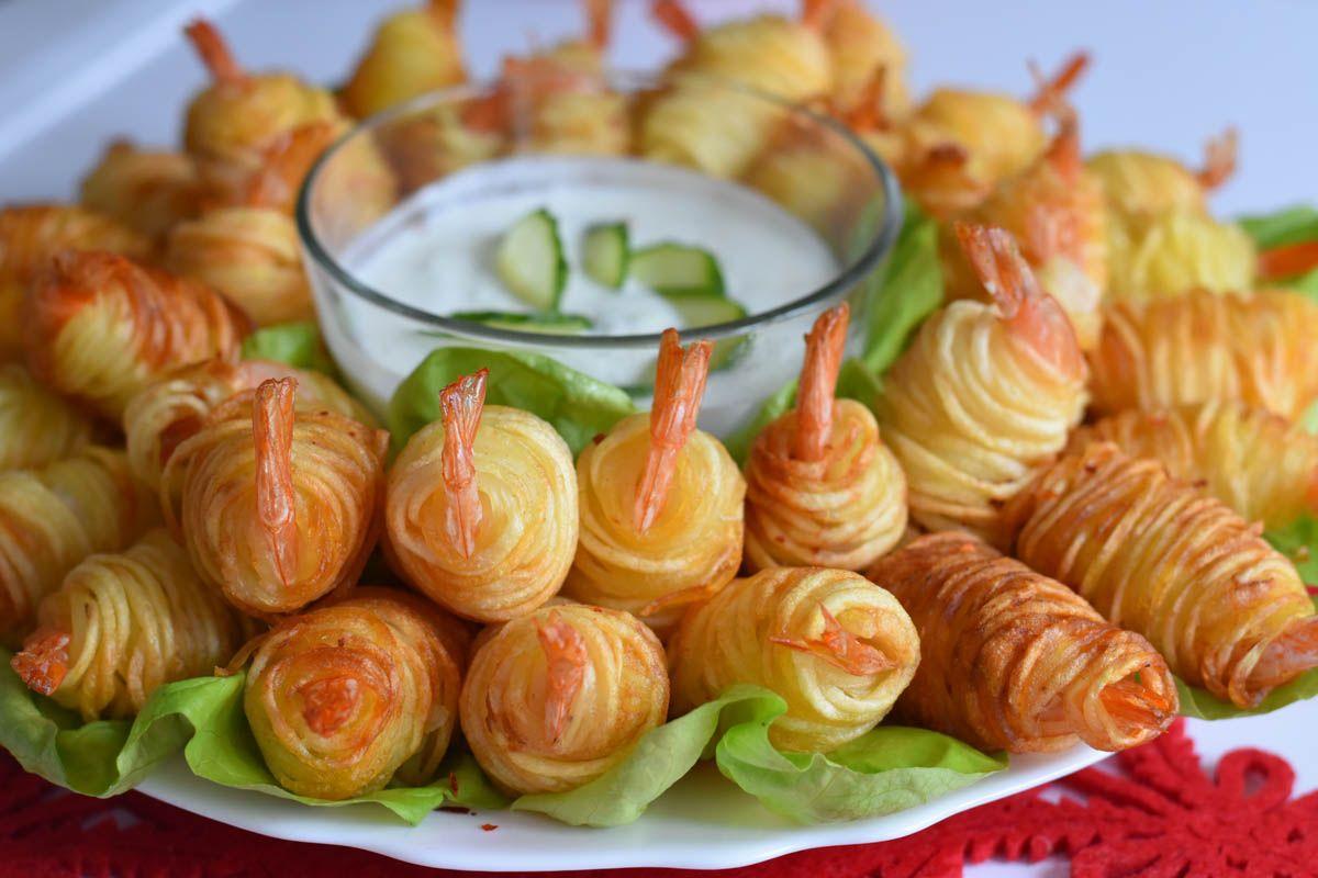 creveti-in-cuib-de-cartofi-reteta-2